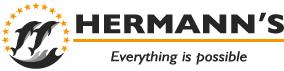 Hermanns Logo